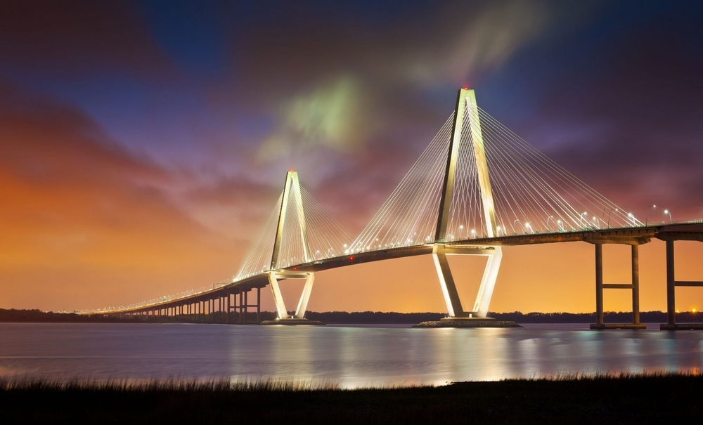 ravenel at sunset.jpg