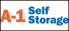 a-1-self-storage-logo-cropped.png