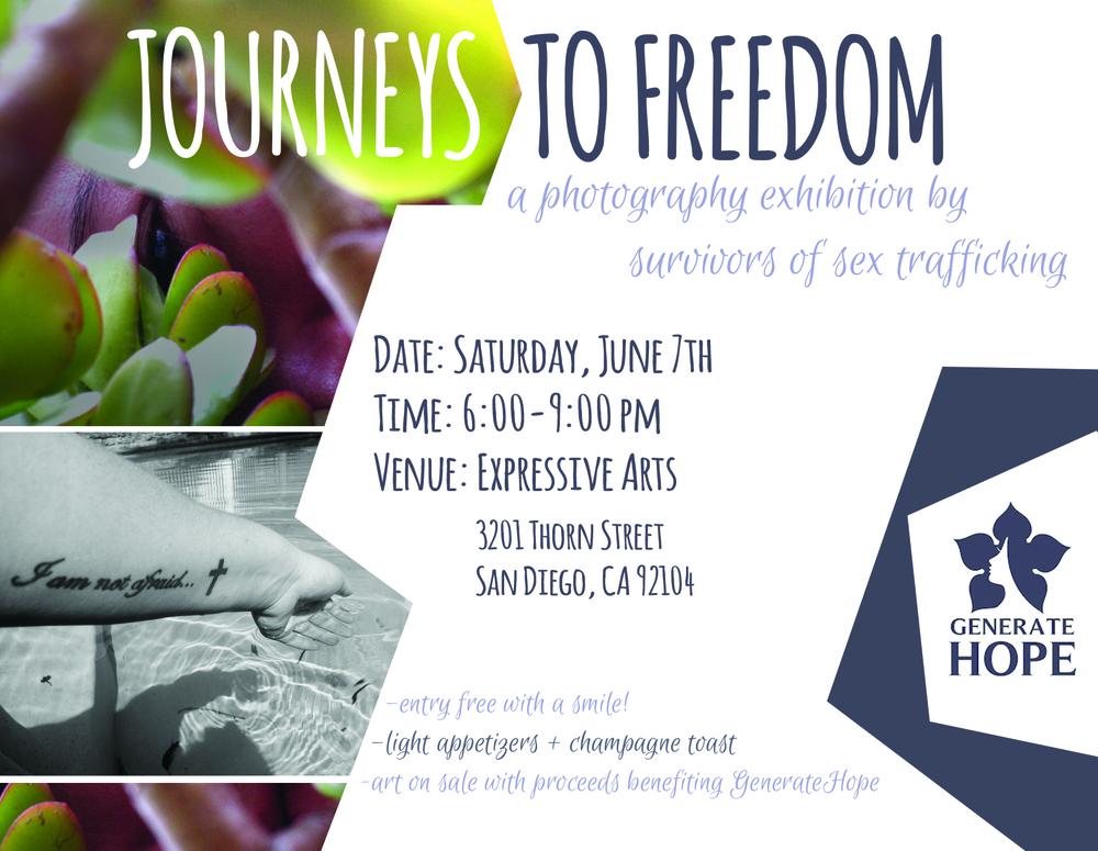 JourneystoFreedom Event.jpg