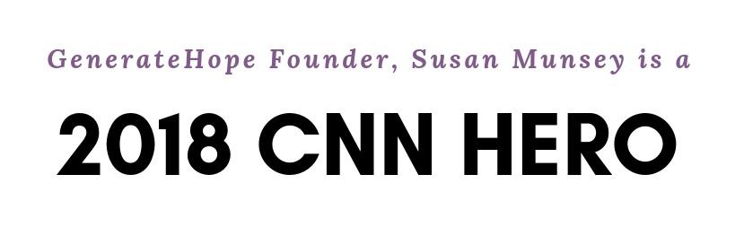 cnn+hero.jpg