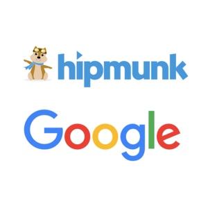hipmunk google
