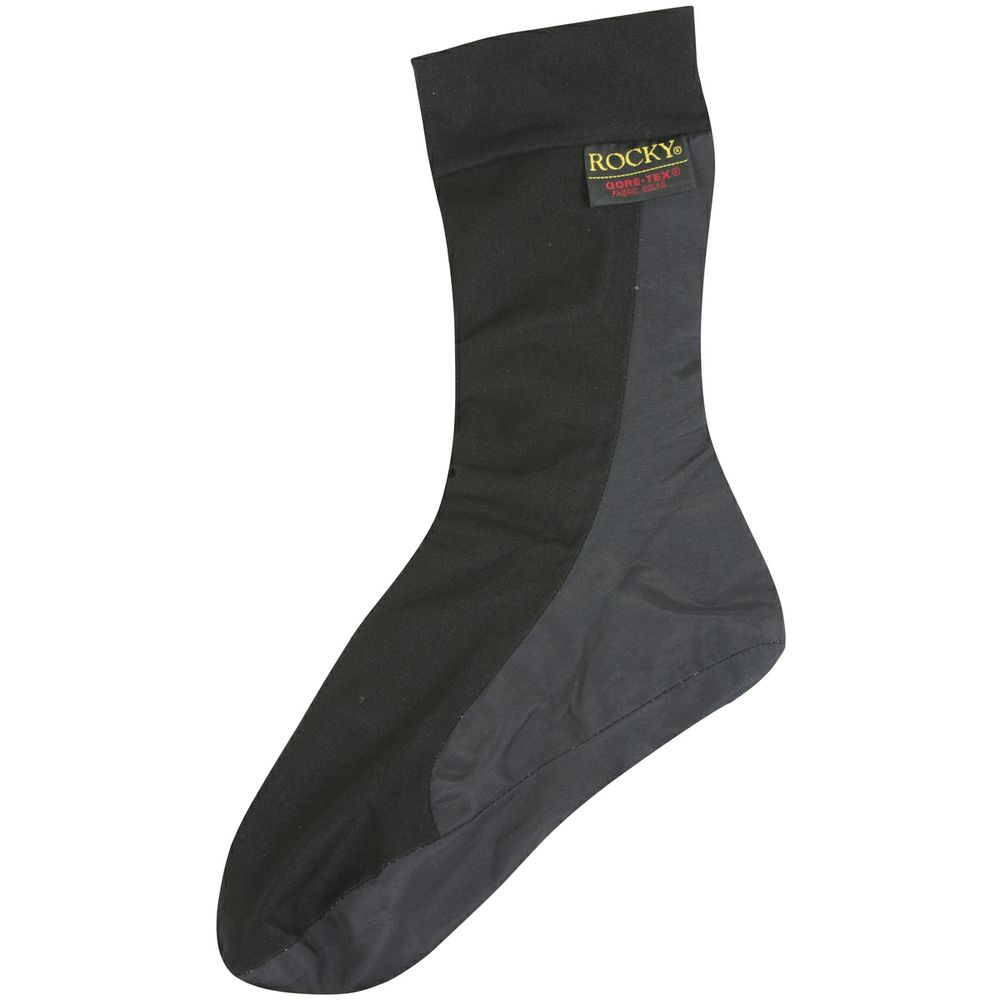 Rocky GoreTex Socks - they're awesome!