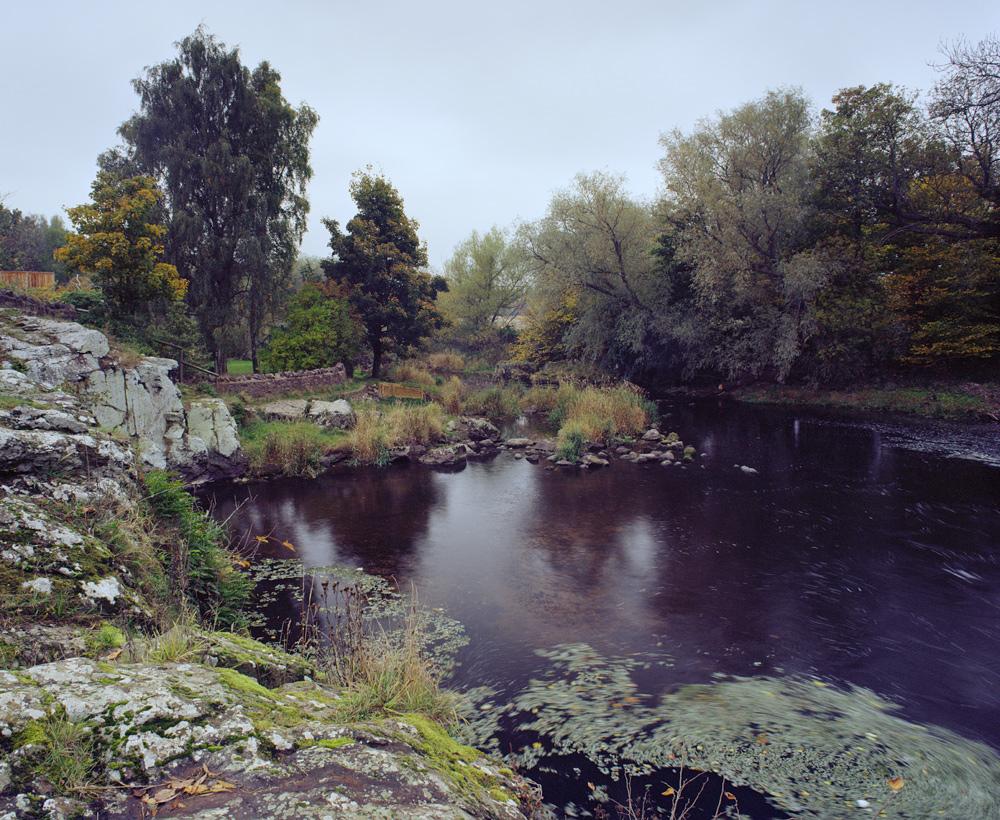 Waterfall-3-21.jpg