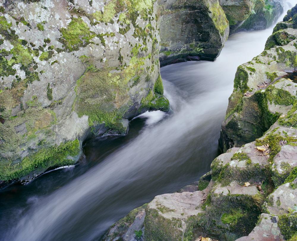 Waterfall-4-22.jpg
