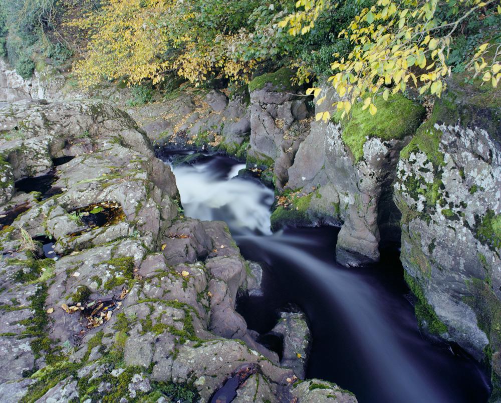 Waterfall-2-19.jpg