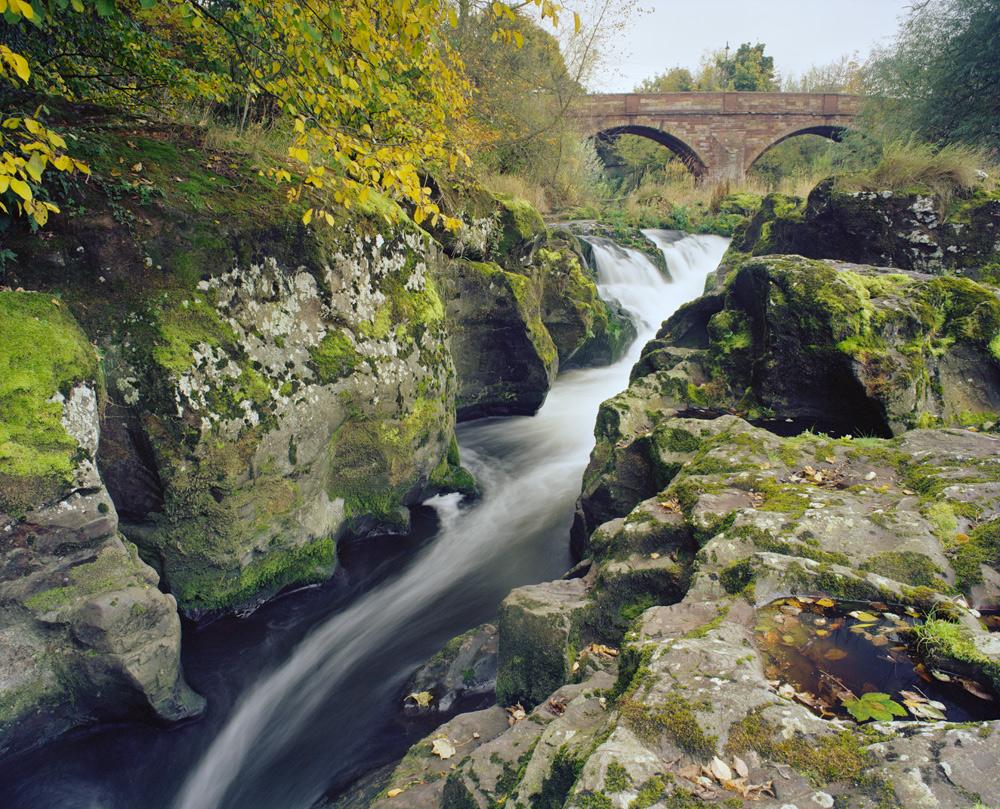 Waterfall-8-18.jpg