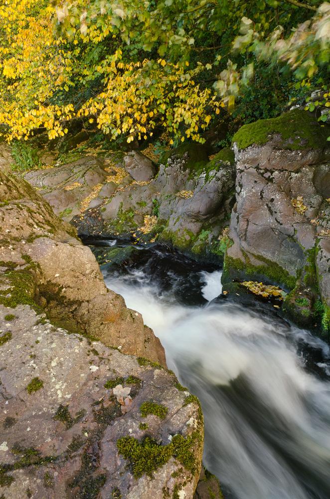 Waterfall-7934.jpg