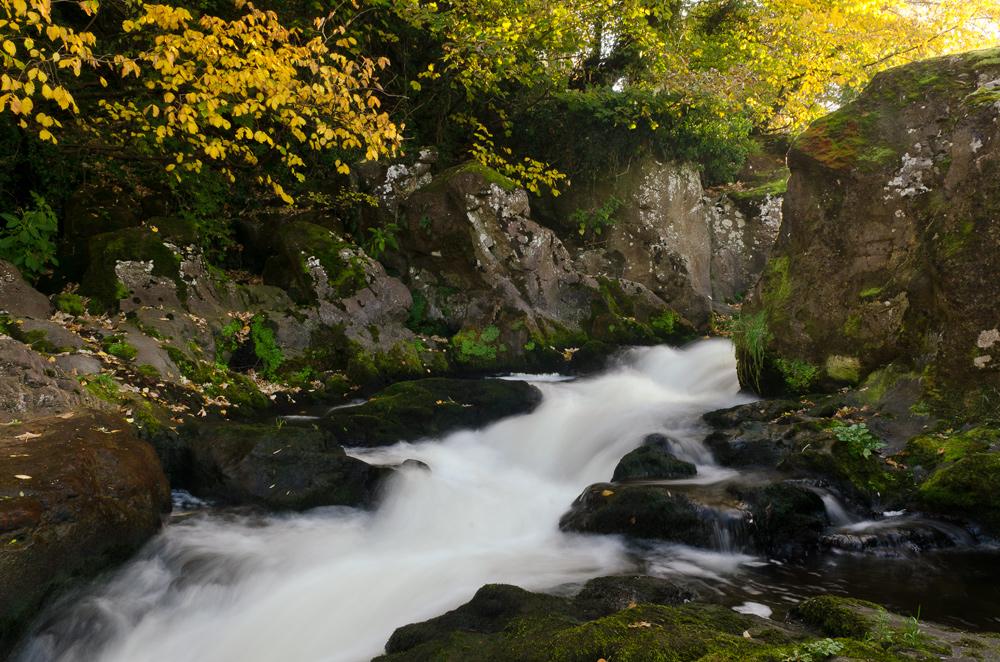 Waterfall-7945.jpg