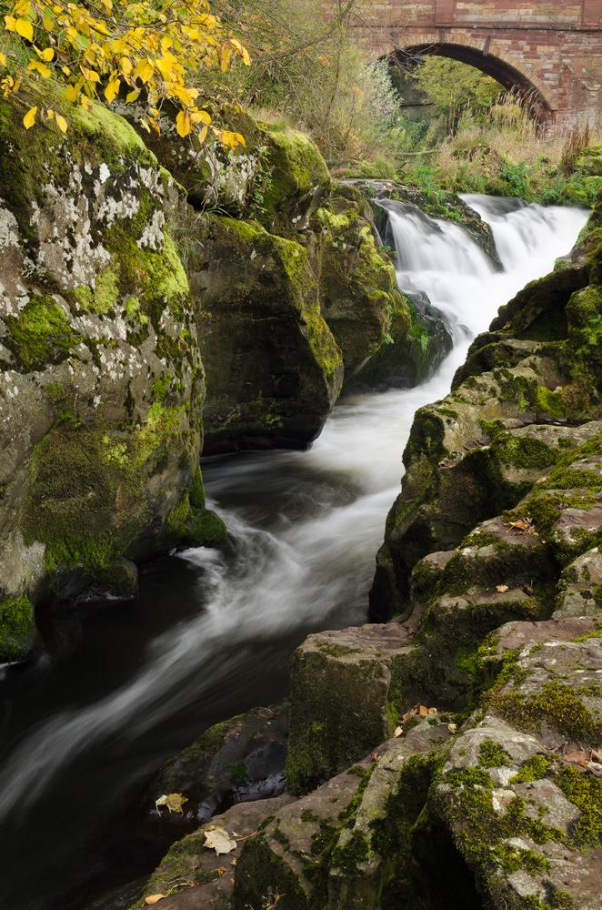 Waterfall-7963.jpg