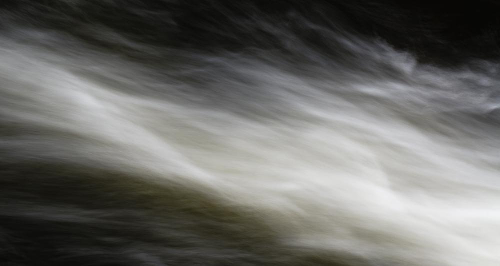 Waterfall-7970.jpg