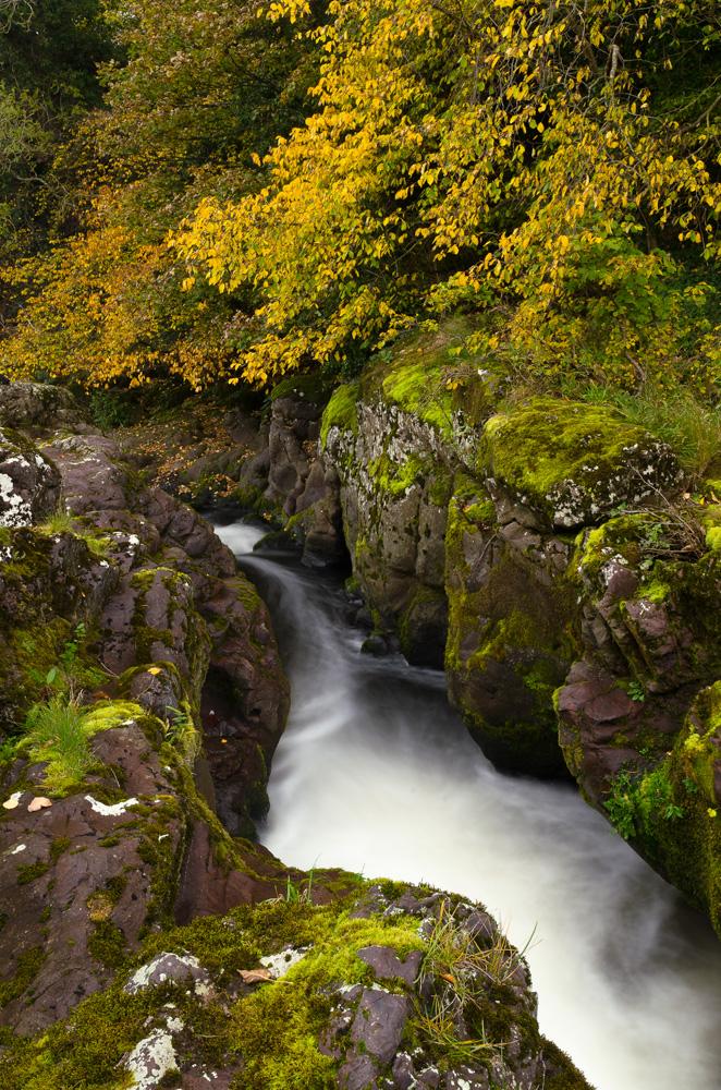 Waterfall-7990.jpg