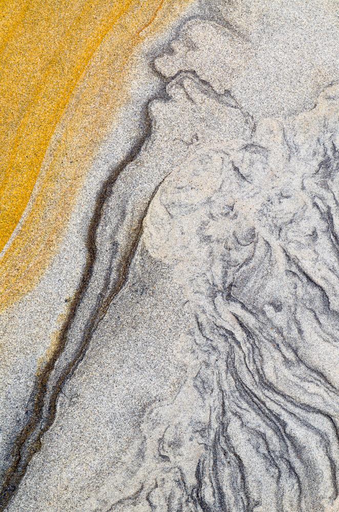 Geology-8330.jpg