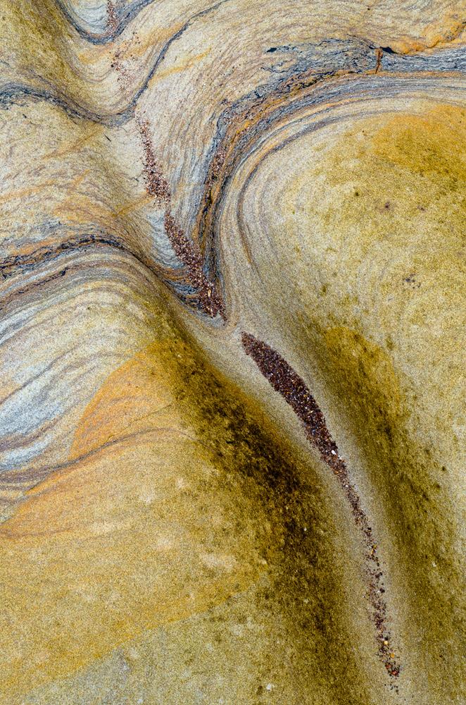 Geology-7073.jpg