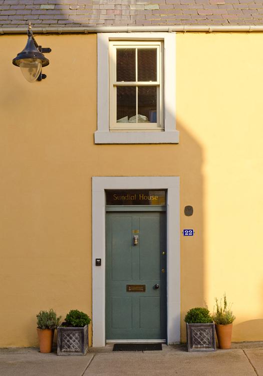 Doors-7914.jpg