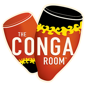 Conga Room | LA LIVE Part 63