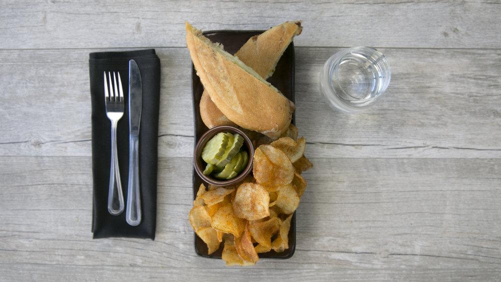 MEAL - BOCA-FOOD---CUBAN-SANDWHICH---MEAL---IMG_0097.jpg