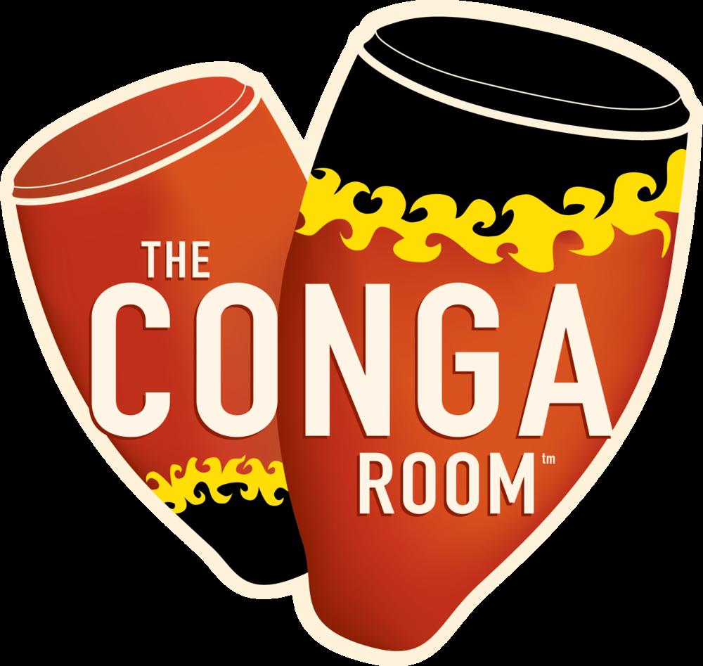 CongaRoom_logo.png