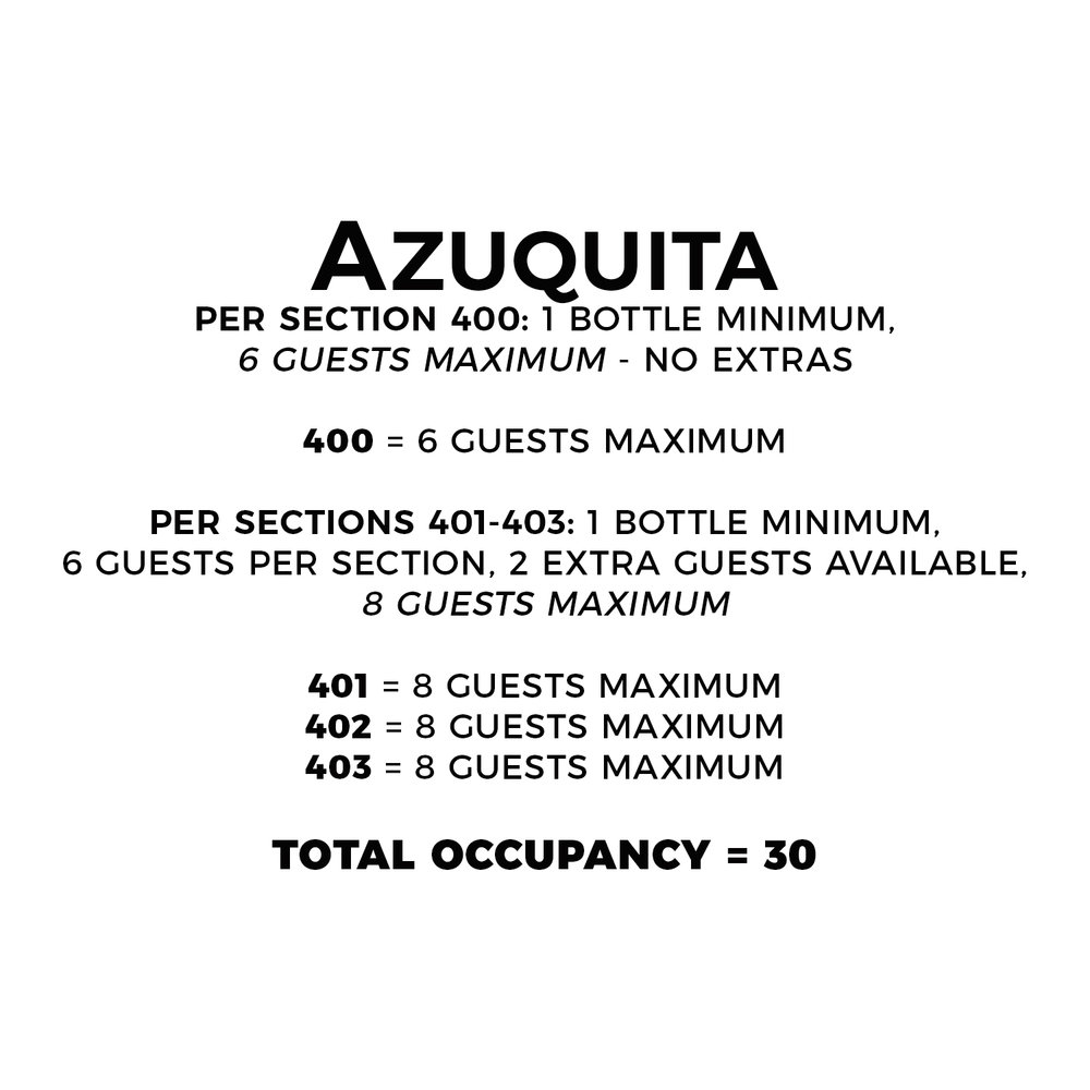 AZUQUITA.jpg