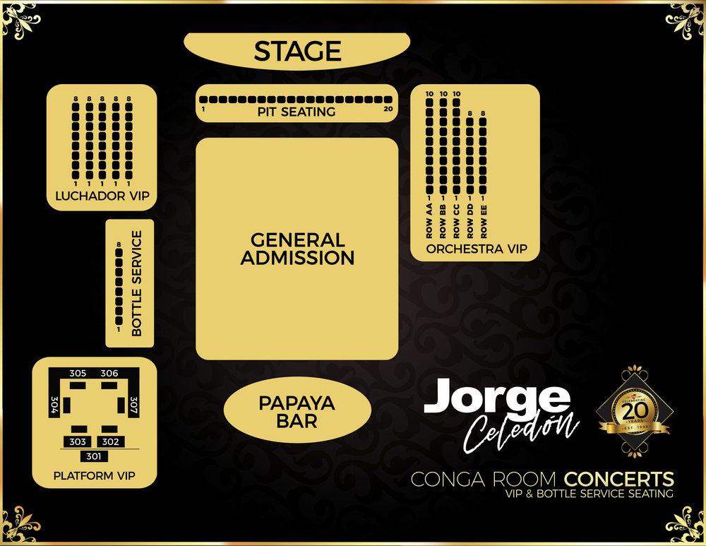 Jorge-Celedon.jpg