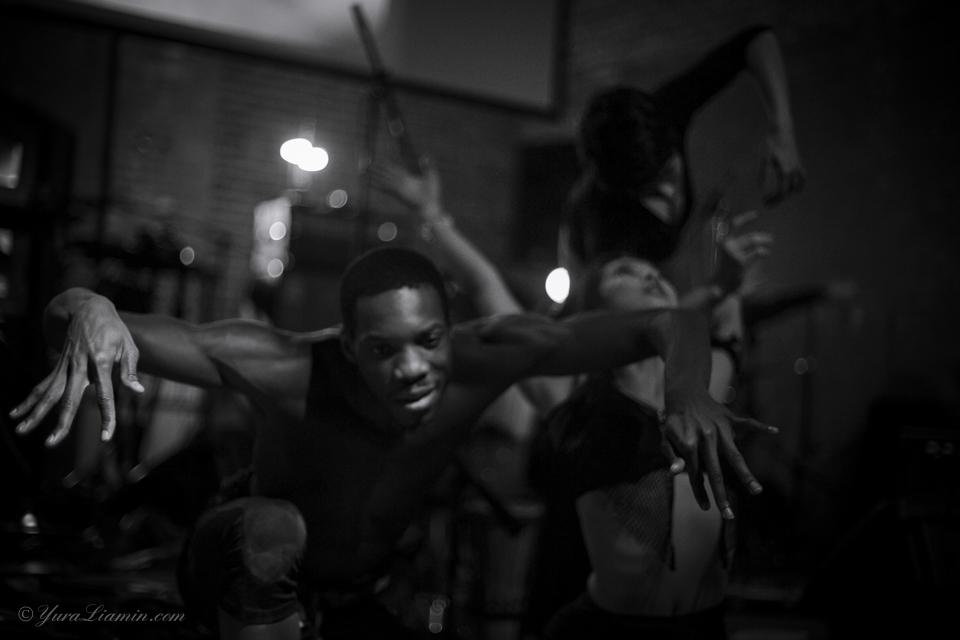 yura_liamin_nous_dancers_73.jpg