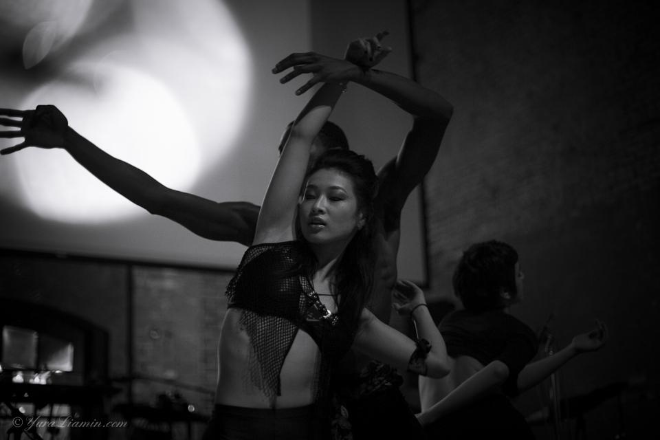 yura_liamin_nous_dancers_72.jpg