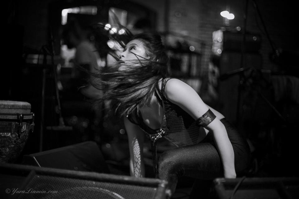 yura_liamin_nous_dancers_70.jpg