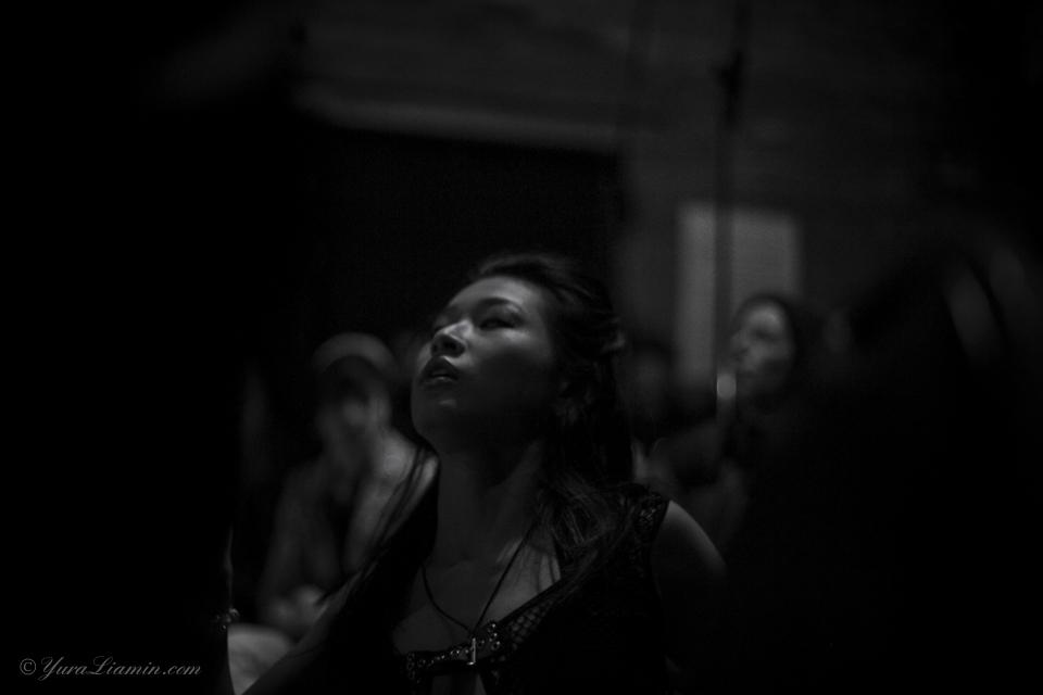 yura_liamin_nous_dancers_65.jpg