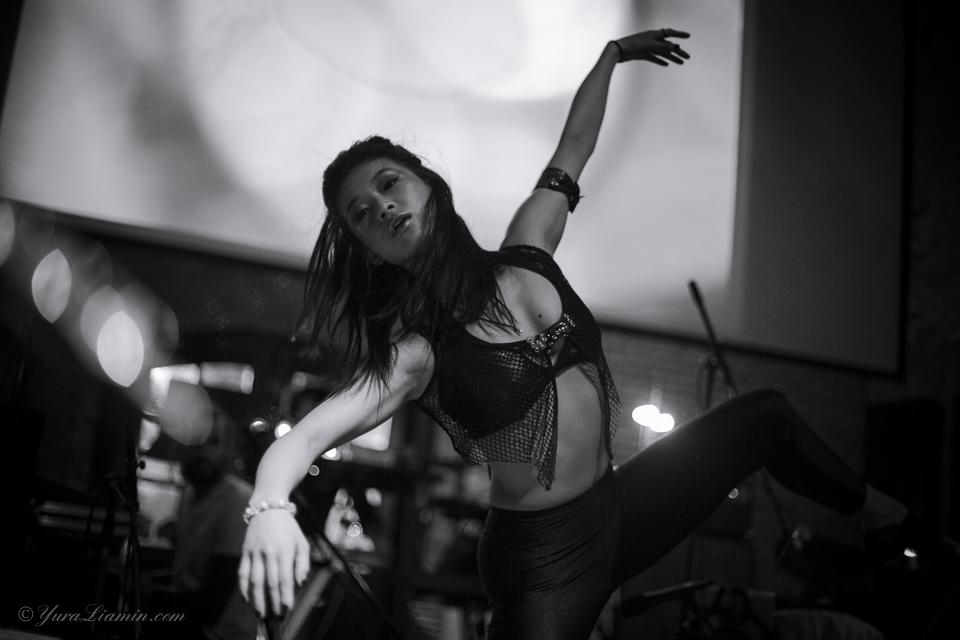 yura_liamin_nous_dancers_63.jpg