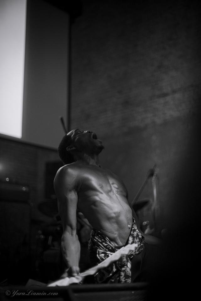 yura_liamin_nous_dancers_55.jpg