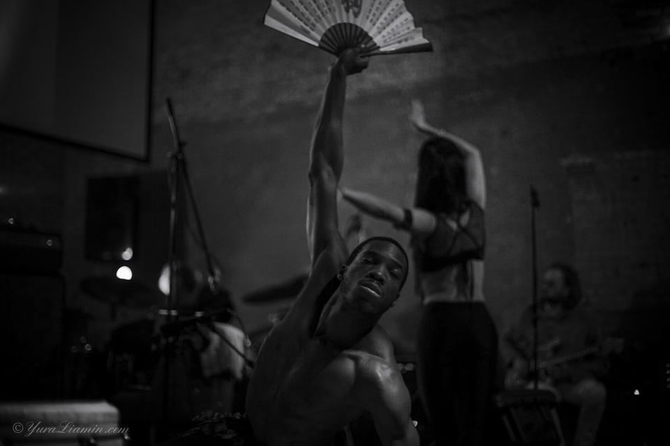 yura_liamin_nous_dancers_51.jpg