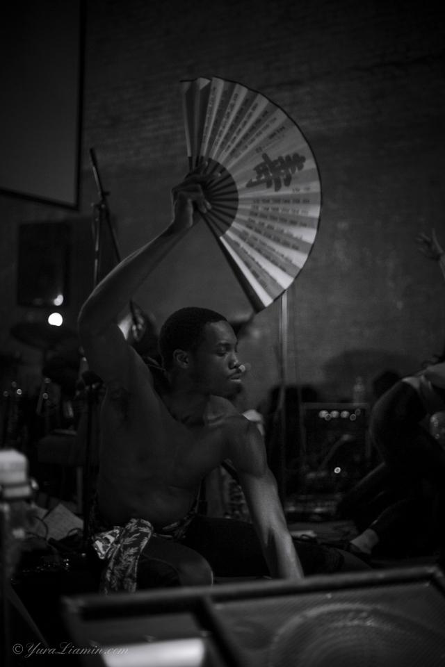 yura_liamin_nous_dancers_52.jpg