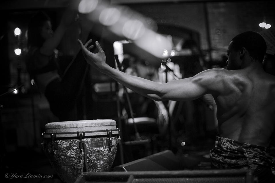 yura_liamin_nous_dancers_49.jpg