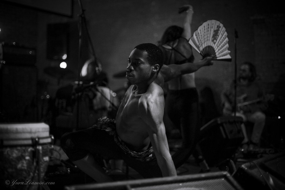 yura_liamin_nous_dancers_50.jpg