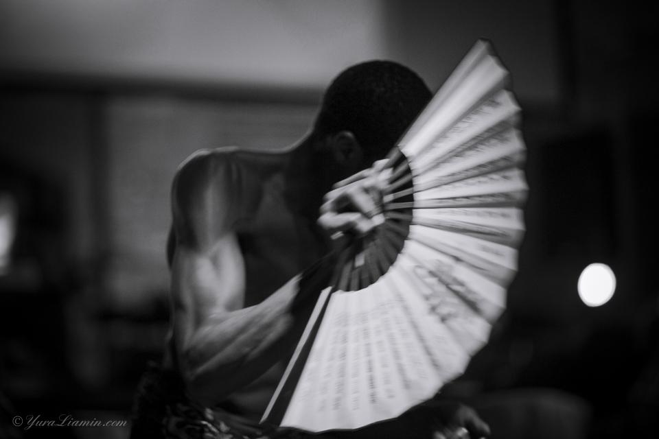 yura_liamin_nous_dancers_46.jpg