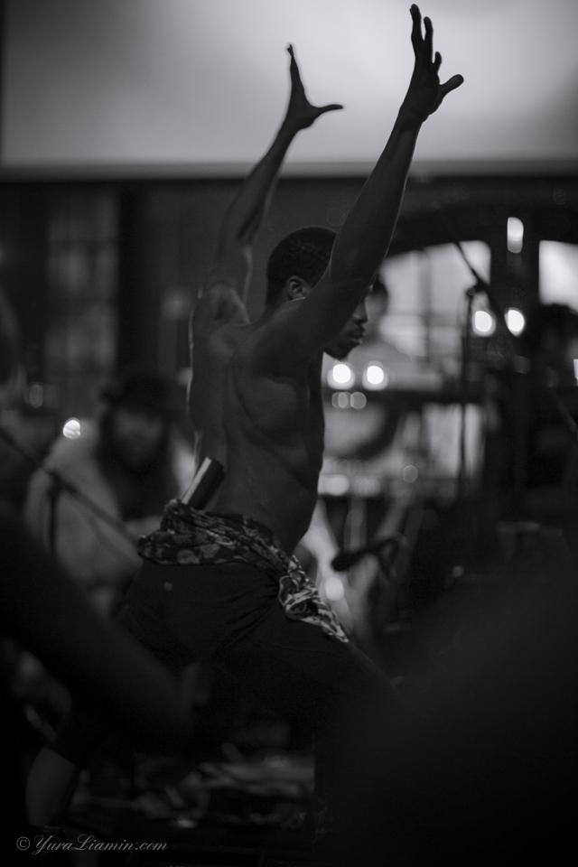 yura_liamin_nous_dancers_39.jpg