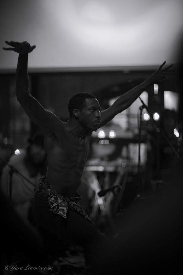 yura_liamin_nous_dancers_40.jpg