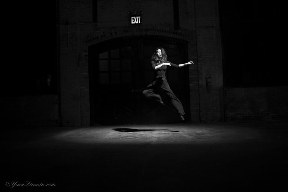 yura_liamin_nous_dancers_29.jpg