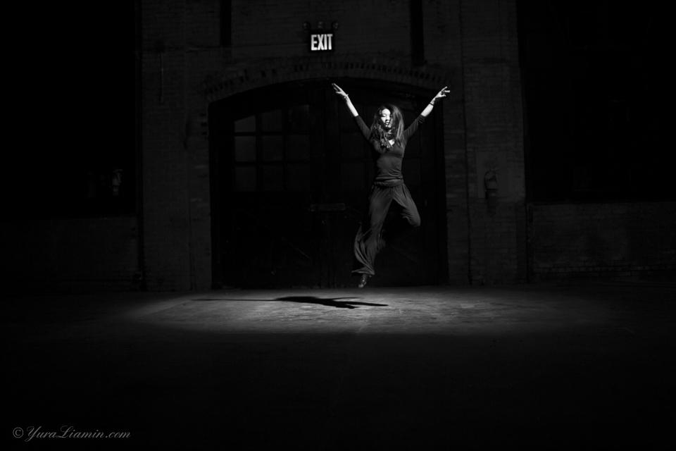 yura_liamin_nous_dancers_30.jpg