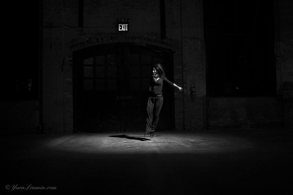 yura_liamin_nous_dancers_27.jpg