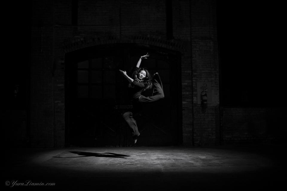 yura_liamin_nous_dancers_28.jpg