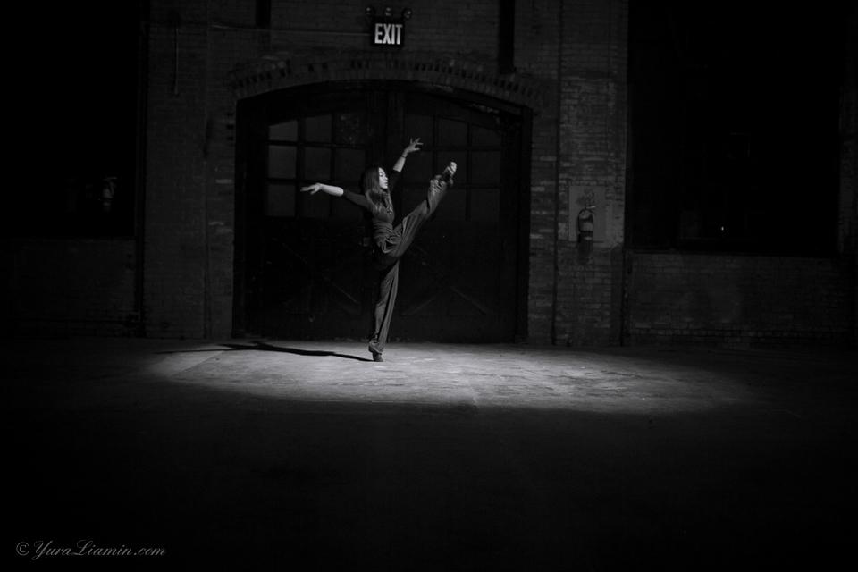 yura_liamin_nous_dancers_26.jpg
