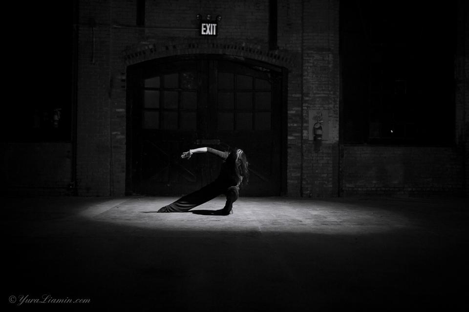 yura_liamin_nous_dancers_24.jpg
