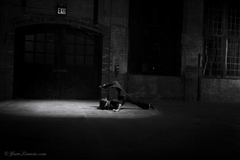 yura_liamin_nous_dancers_25.jpg