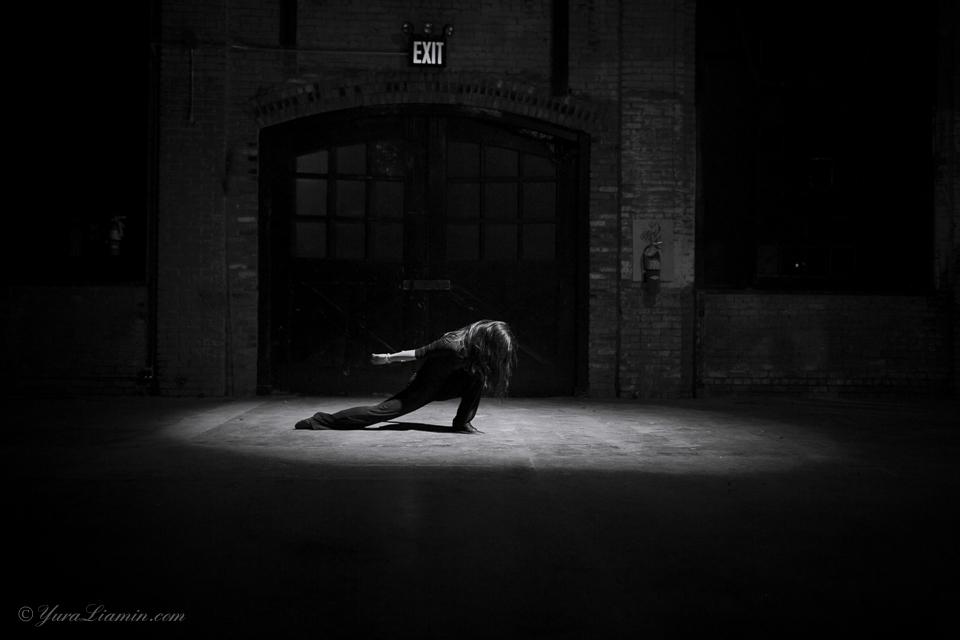 yura_liamin_nous_dancers_23.jpg