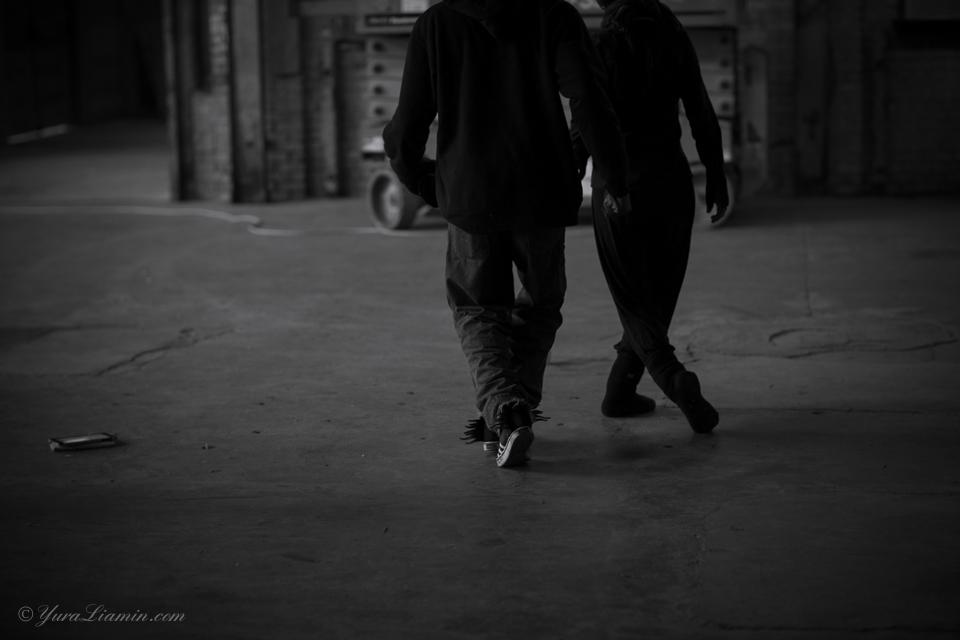 yura_liamin_nous_dancers_17.jpg