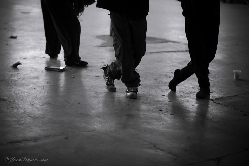 yura_liamin_nous_dancers_18.jpg