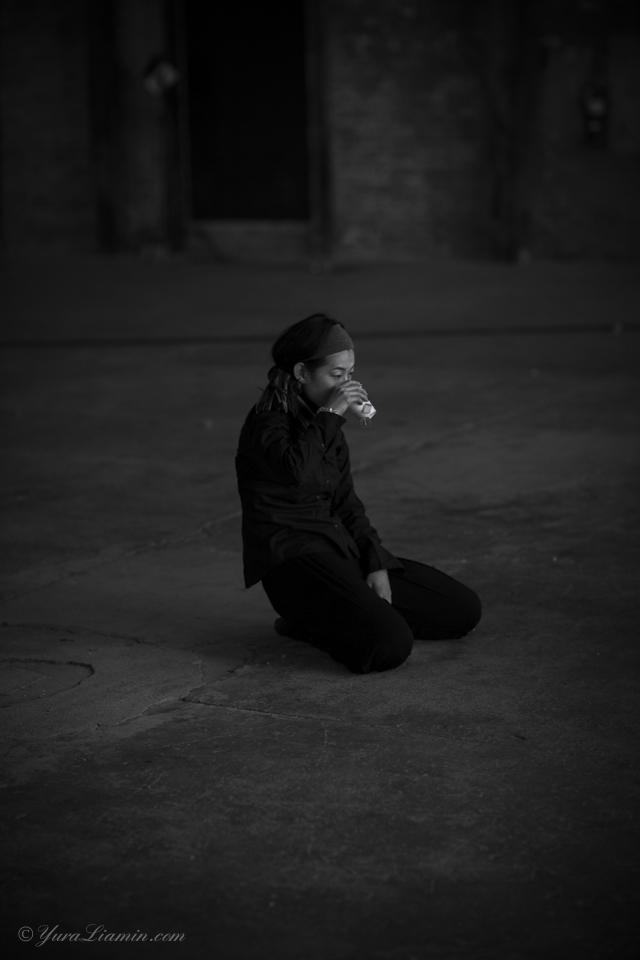 yura_liamin_nous_dancers_13.jpg