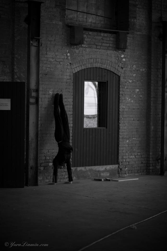 yura_liamin_nous_dancers_14.jpg