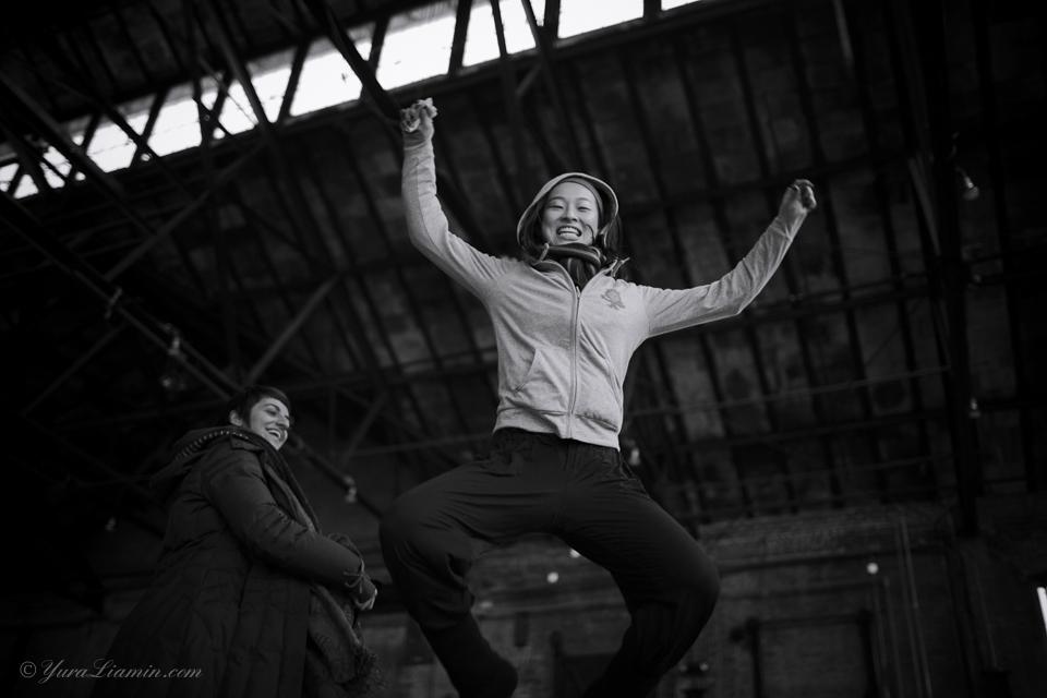 yura_liamin_nous_dancers_7.jpg