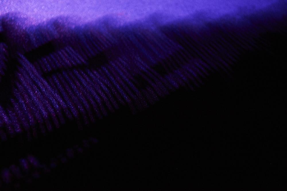 2014.02.02_OSC_Nous_0081.jpg